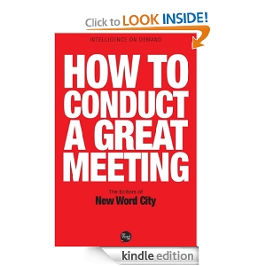 how to create live meeting link