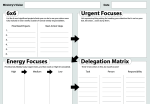 Ministry Weekly Planning Tool (multiplyleaders) gumroad