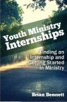 youth ministry internship
